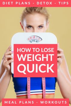 weight loss tips that work  how to lose weight for women