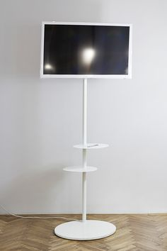 TV stand product design / Iulian Mosu