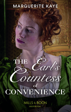 Buy The Earl's Countess Of Convenience (Mills & Boon Historical) (Penniless Brides of Convenience, Book by Marguerite Kaye and Read this Book on Kobo's Free Apps. Discover Kobo's Vast Collection of Ebooks and Audiobooks Today - Over 4 Million Titles! Lynne Graham, Book Summaries, My Books, This Book, Marriage, Handsome, Romance, Poses, Brides