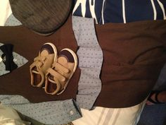 Tory Burch, Steampunk, Sandals, Shoes, Fashion, Moda, Shoes Sandals, Zapatos, Shoes Outlet