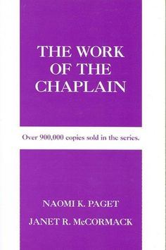 Models Of Contextual Theology Bevans Epub Download
