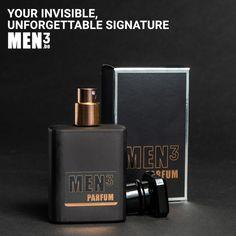 mannen   Beautybizz Perfume Bottles, Beauty, Perfume Bottle