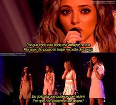 Little Mix ft Jason Derulo - Secret Love Song My Best Secret, Secret Love Song, Little Mix, Sad Wallpaper, Jason Derulo, Sad Girl, Anti Social, Lyric Quotes, Love Songs