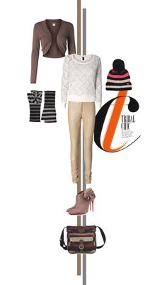 """898"" by monnierfreres ❤ liked on Polyvore"