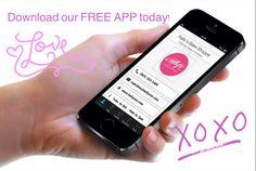 Best Bakery in Burlington - Kelly's Bake Shoppe  Download our app today!