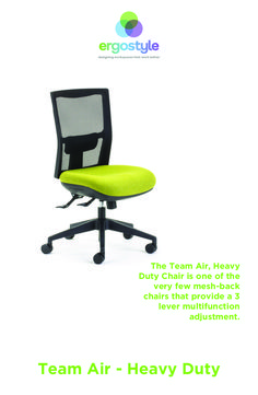 – For users up to and for greater than 40 hours of use per week as certified by AFRDI 142 Rated Load. – Super Heavy Duty Mechanism with back tilt tension control. – Large contoured seat using New Zealand made Ekoosh moulded foam. Mesh Office Chair, Home Office Chairs, Office Decor, 40 Hours, Chair Fabric, Tilt, Architecture, Interior, Furniture