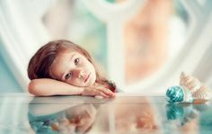 sweet golden childhood photography by Elena Karneeva give you really pleasant emotions since photographer adores her work. Kids Birthday Photography, Children Photography, Family Photography, Lifestyle Photography, Video Photography, Photography Business, Inspiring Photography, Portrait Photography, Precious Children