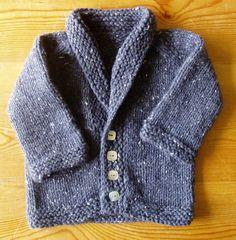 baby sweater