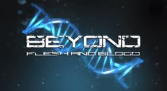 Pixelbomb Games Confirms New Demo for Beyond Flesh and Blood
