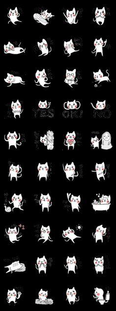 我是阿格里貓