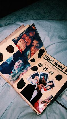 13 Best Valentine's Day Gifts for Him Yes, it makes the day a great deal more memorable as memories will certainly be made. To make their day extremely wonderful and memorable for everybod…
