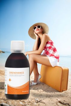 Une bonne hydratation est essentielle pour garder la ligne et éviter la rétention d'eau pendant l'été. Trouvez vos alliés parmi les plantes et la phytothérapie!