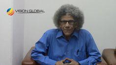 Agustín Blanco Muñoz: El 23 de enero está vivo (Video)