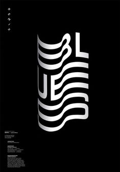 leManoosh, http://www.typographyserved.com/gallery/24164829/RE...