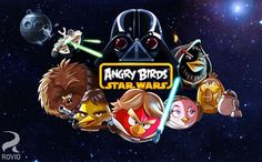 ¿Cuál es la mejor versión de Angry Birds para Mac? | Tutoriales y Recursos online que te salvaran la vida – algoentremanos