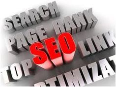 #Google #Seo #SearchEngineRanking https://www.nogentech.org/best-strategies-to-use-if-youre-using-more-than-one-website-for-seo/