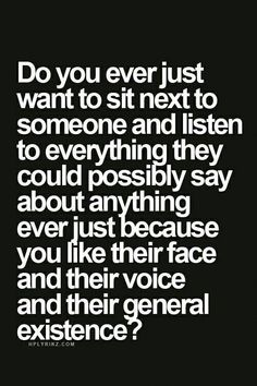 As the quote says – description. inspirational words love quotes — yes inspiration positive words Great Quotes, Quotes To Live By, You Complete Me Quotes, Cute Couple Quotes, Change Quotes, Motivational Quotes, Inspirational Quotes, Funny Quotes, Happy Quotes