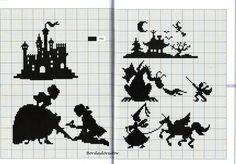 http://data17.gallery.ru/albums/gallery/276589-60525-48726839-m750x740-u73549.jpg