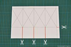 DIY-Origami-Sommerlichter-stylingfieber (2)