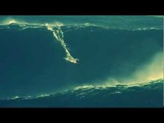 Record Wave?  http://www.surfermag.com/features/is-this-wave-a-world-record/