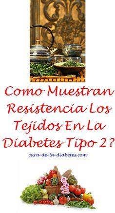 sintomas de diabetes en ninos 4 anos