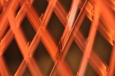 ACT Lighting Design & Odeaubois: OVO Light Installation, Lighting Design, Neon Signs, Light Design
