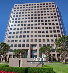 Ebay Corporate Office | Corporate Offices | Pinterest | Corporate ...