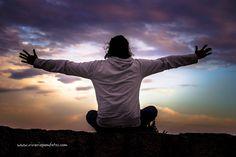My Motto: Travel More. Create Better Memories Meu Lema: Viajem Mais. Crie Grandes Memorias www.vivaviagemfotos.com