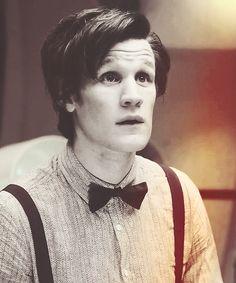 11 being precious. Look at his little cutsie pie face!