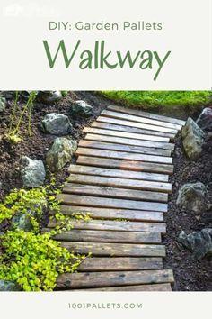 Portable Wooden Walkways | Outdoor Shower Walkway | Pinterest | Wooden  Walkways, Garden Paths And Walkways