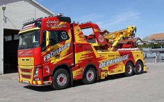 100 ton rotator whoa heavy duty towing pinterest tow truck. Black Bedroom Furniture Sets. Home Design Ideas