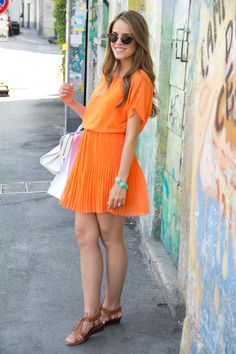 Gal Meets Glam ♥ A San Francisco Based Style and Beauty Blog by Julia Engel ♥ Page 135