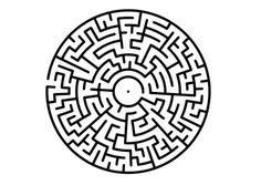 labyrinth-irrgarten-kreis-1.gif (400×284)