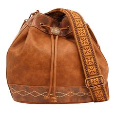 2f82ce1909fa 25 Best Purses and Bags - Western Style images in 2019 | Purses ...