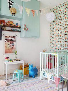 lindo quarto de criança1