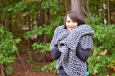 Today we have a guest post from blogger and knitwear designer Mari Chiba from Mari Knits . You may recognize her from our last blog post ...