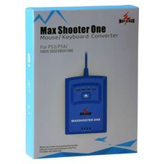 MayFlash-Max-Shooter-ONE-Mouse-Keyboard-Converter-for-PS3-PS4-XBox-360-XBox-One