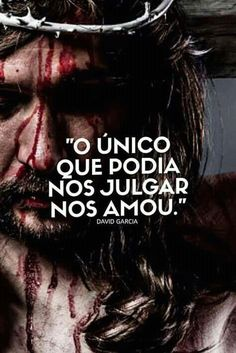 Did Jesus Sweat Blood Drops? [VERDADE REVELADA] - The Bible says that Jesus sweated blood when he was praying in Gethsemane the night he was betrayed - God Is Amazing, God Is Good, Night Aesthetic, Jesus Pictures, Jesus Freak, Christen, Me Me Me Song, Faith In God, Daily Quotes