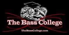 THE BASS COLLEGE • View topic - Shryock Brothers Untapped Ep. 7: Minnesota