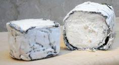 Bosworth Cheese