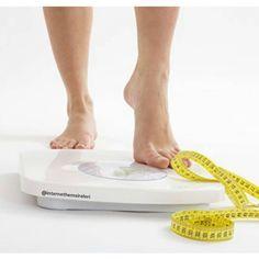"""""""İlerleyen yaşla birlikte metabolizmamız da yavaşlamaya başlıyor ve bunun sonucunda daha kolay kilo alır hale geliyoruz  Bununla birlikte yaptığımız…"""""""