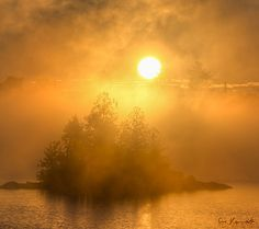 Fire of Dawn