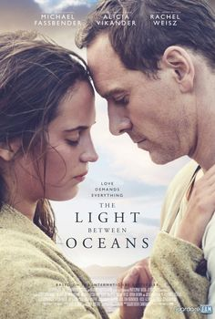 La luce sugli oceani Streaming/Download (2016) HD/ITA Gratis   Guardarefilm: http://www.guardarefilm.biz/streaming-film/10514-la-luce-sugli-oceani-2016.html