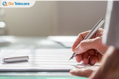 #Hospitalbilling is error-free when you switch to GoTelecare's efficient billing team. #MedicalBilling