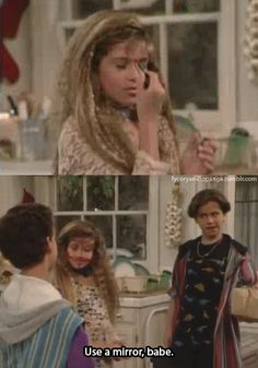Shawn Hunter Boy Meets World | Found on fycoryandtopanga.tumblr.com