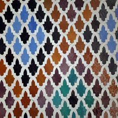 Google Image Result for http://www.journeybeyondtravel.com/news/wp-content/uploads/2012/07/Pattern-tiles-300x300.jpg