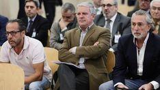 Correa despeja la X de la Gürtel valenciana: Ricardo Costa fue quien nos dijo que facturáramos a los empresarios los actos del PP