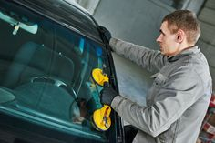 For low cost local windshield replacement, call Low Price Auto Glass today! We are the premier auto glass specialist for Poway, Encinitas, Carlsbad, and the entire North County.