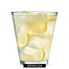 An easy way to detox and flush the fat away is by drinkinglemon water. This simple and easy drink is