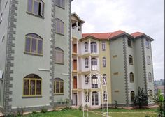 Ntinda -Kampala   USD $1,000 Monthly Unfurnished    Charming Apartment to Let    Situated in a secure estate, with 3 well lit bedrooms, 2 shower bathrooms, open plan lounge, modern kitchen, laundry room, ample parking and communal garden.        3 bedrooms      2 bathrooms      24hr security      Balcony      Communal Garden      Parking Family Apartment, 1 Bedroom Apartment, Furnished Apartments, Garden Park, Apartment Complexes, Open Plan, Car Parking, Living Area, Laundry Room